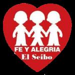 Politécnico Santa Cruz Fe y Alegría Virtual